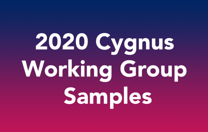 cygnus20